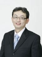 funato_akiyoshi