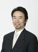 hamasaki_tomohiro