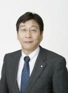 ishikawa_teiichi