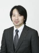 kurihara_hitoshi