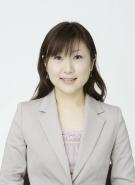nemoto_yasuko