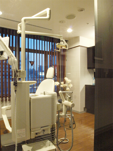 sakula dental clinic kobe ��� �� ���