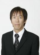 satou_tsuyoshi